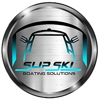 SlipSki Solutions
